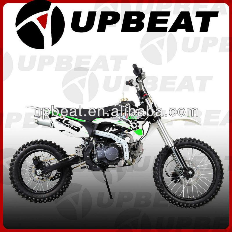 Günstige 125cc Pit Bike,125cc Dirt Bike Neue Rahmen Pit Bike Für ...
