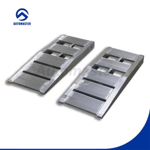 Aluminum Portable Small Car Ramp