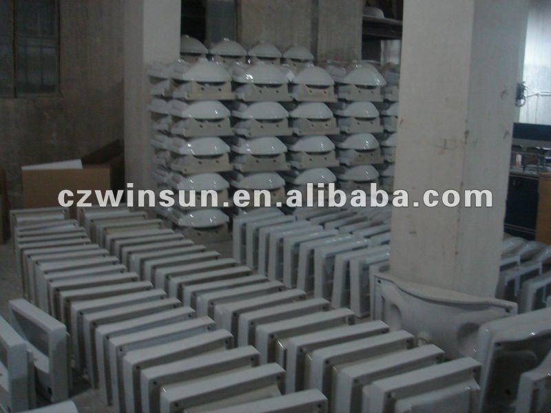 욕실 캐비닛 세면대 사각형 모양 캐비닛 분지 - Buy Product on Alibaba.com