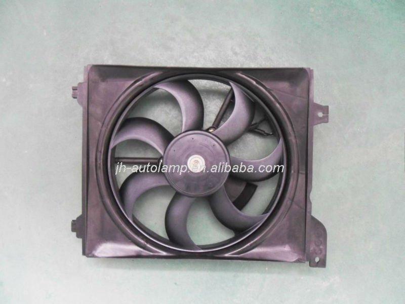 12v Car Heater Fan Deawoo Accent Car Fan Electric Fan Korean Car