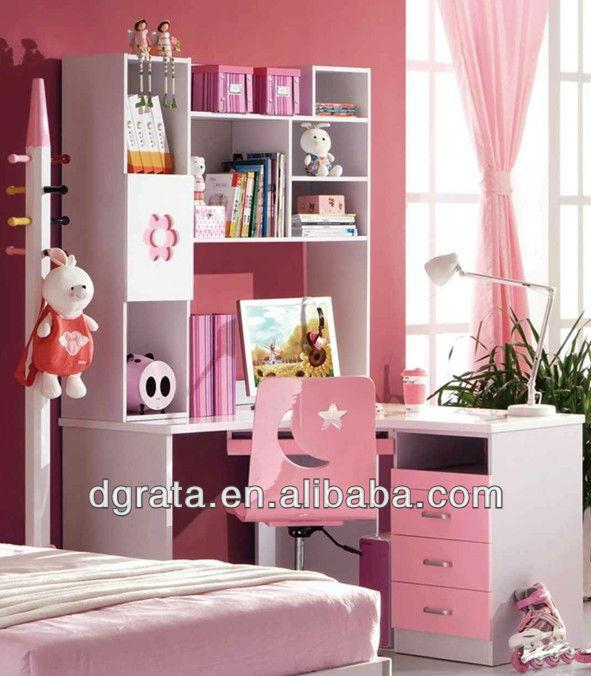 2013 ni as favoritos flor rosa dormitorio suite fue hecho - Protector esquinas ikea ...