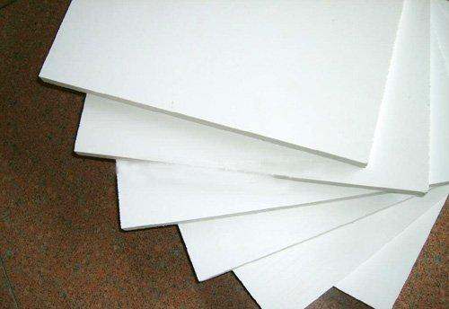 Lead Free Digital Printing Plastic Pvc Foam Sheet Buy