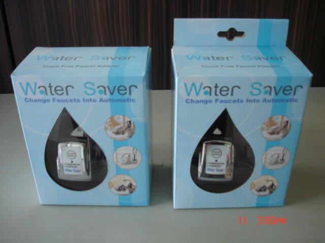Water Saver Faucet Adapter Buy Auto SpoutSensor FaucetSaving - Faucet water saver attachment