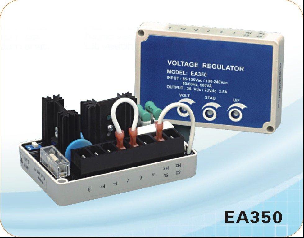 avr voltage regulator view avr voltage regulator parbeau. Black Bedroom Furniture Sets. Home Design Ideas