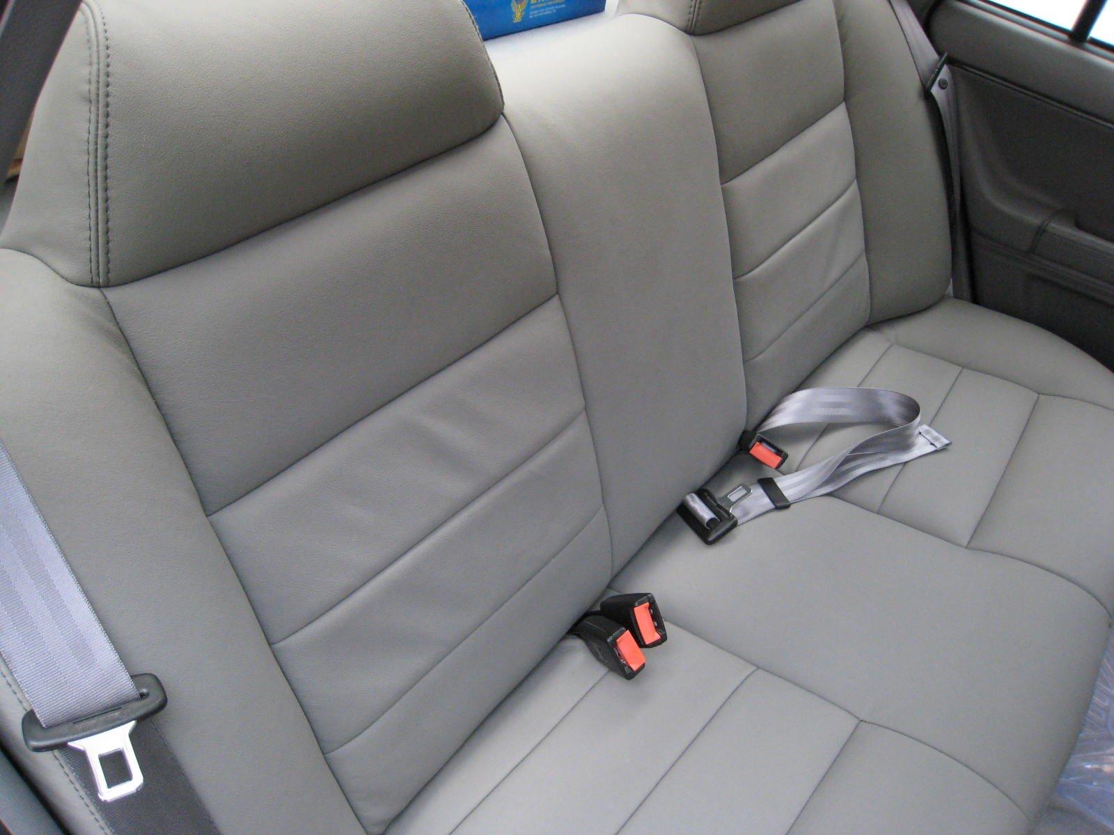 Car Interior Decorationcar Seat Cover