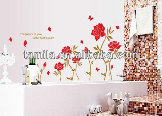 41+ Wallpaper Jendela Romantis Gratis Terbaru