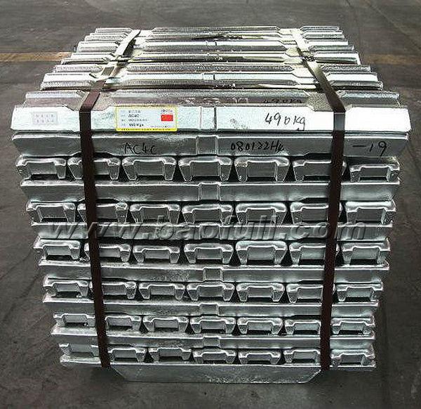 Product Aluminium Alloys : Casting aluminum alloy ingot buy ingots al