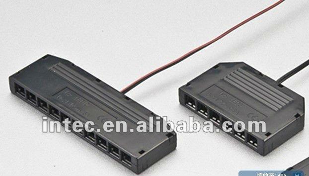 12V low voltage LED strip power supply junction box & 12v Low Voltage Led Strip Power Supply Junction Box - Buy 12v ... Aboutintivar.Com