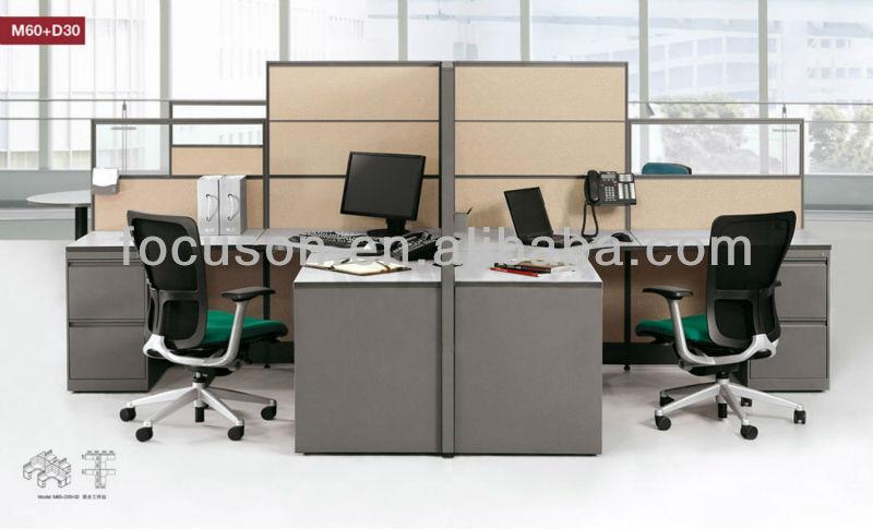 Muebles oficina sevilla fabulous fabulous porque comprar - Carrefour oficinas centrales madrid ...