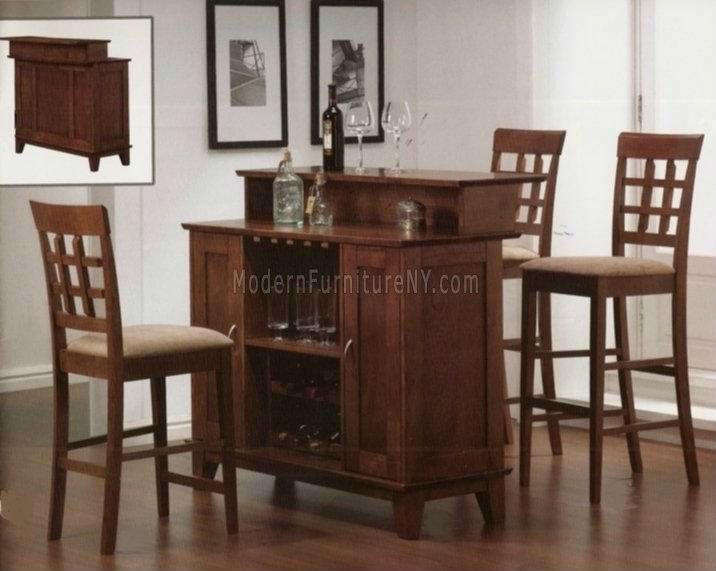 Banconi da bar in legno - Comprare mobili direttamente dalla fabbrica ...
