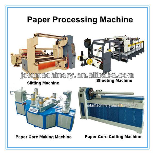 vinyl roll cutter machine