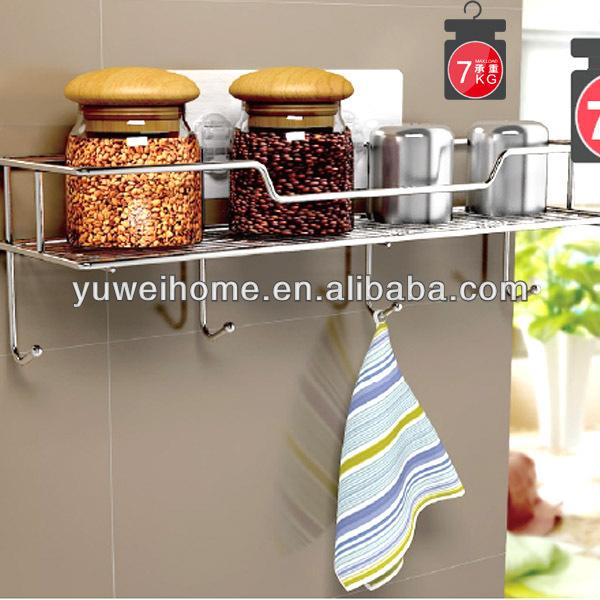 Kitchen Accessories Manufacturers China Stainless Steel Kitchen ...