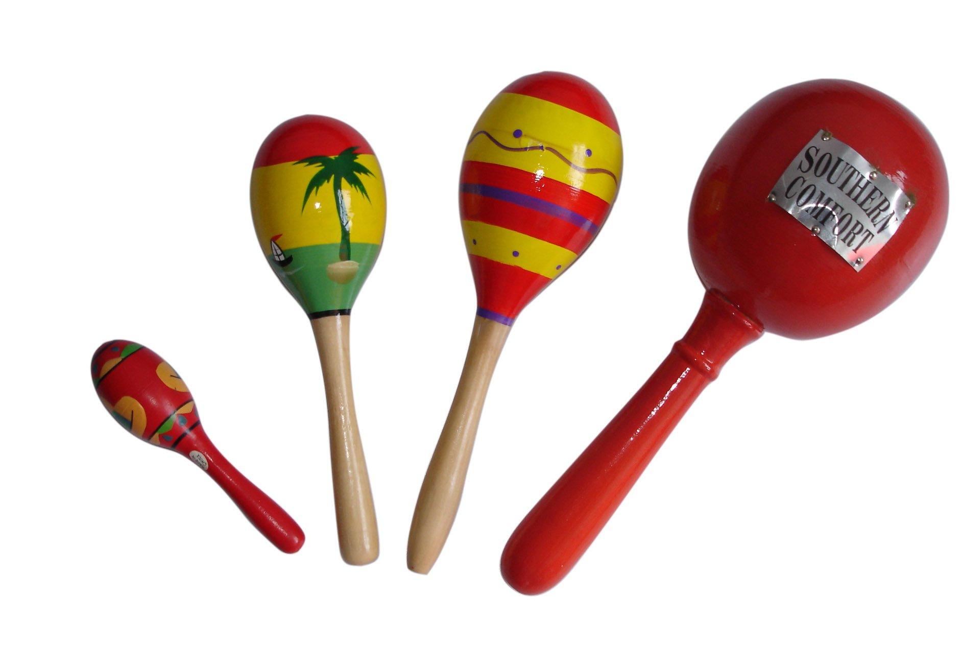 Maracas Instrument | www.pixshark.com - Images Galleries ...