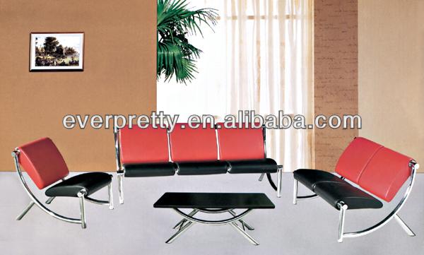 Oficina muebles de sala de espera sala de espera de oficina sillas modernas buy sala de espera - Muebles para sala de espera ...