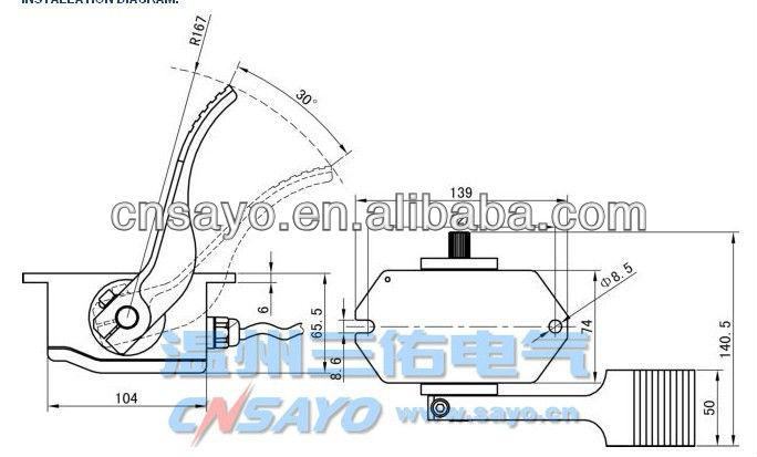 jkd electric accelerator pedal 5 0k buy electronic volvo vnl wiring-diagram volvo vnl wiring-diagram volvo vnl wiring-diagram volvo vnl wiring-diagram