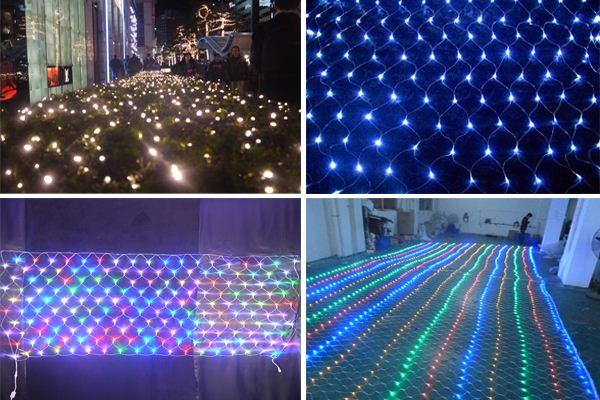 Noma String Lights Led : Holiday Lighting Noma Christmas Lights - Buy Noma Christmas Lights,Tiny Led Lights,Led White ...