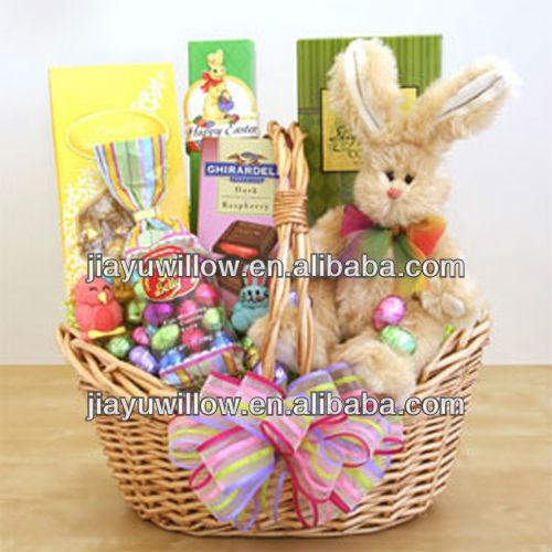2014 wicker baskets for gifts empty wicker gift baskets wholesale 2014 wicker baskets for gifts empty wicker gift baskets wholesale negle Image collections