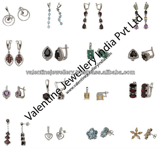 jewelry wholesale dropship, korean jewelry wholesale, japan jewelry  wholesale, View jewelry wholesale dropship, valentine Jewellery Product  Details
