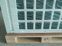 Spa Heat Pump 23kw Swimming Pool Heater R410a/ 4.5kw~50kw,Toshiba ...