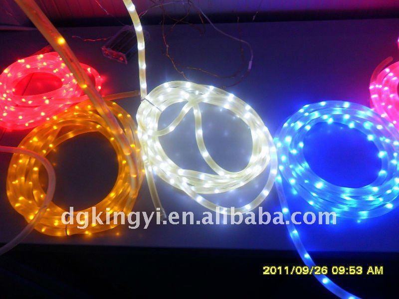 Ce Wedding Lights/color Change Led Christmas Lights/ Led ...