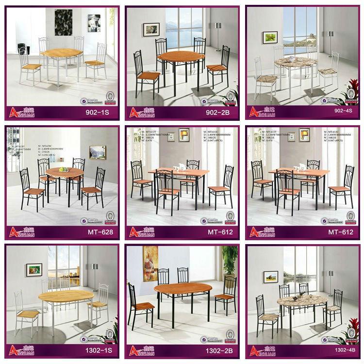 Modern portable unique kitchen table sets buy unique kitchen table sets dining table set oval - Unique kitchen table sets ...