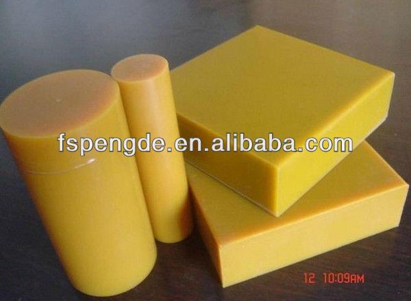 Polyurethane Foam Moldings : Tarpaulin plastic sheet with all specifications buy