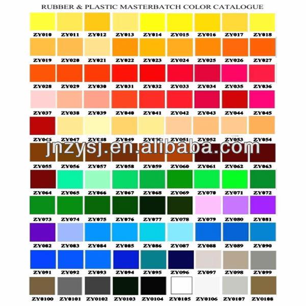 Boysen Paint Colors