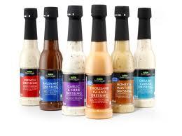 Usine Prix Automatique Mayonnaise Pot De Sauce Salade