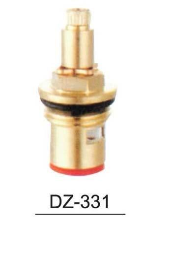 Bathroom Faucet Cartridge brass/ceramic upc faucet cartridge,upc shower faucet cartridge