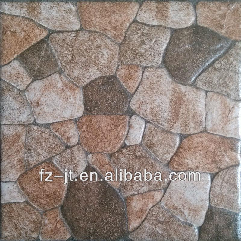 Boden Und Wandfliesen Terrasse