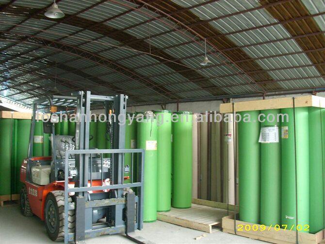 hospital vinyl flooringpvc vinyl sheet in rolls - Vinyl Flooring Rolls