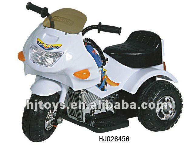Baby Car,Battery Operated Motor Car