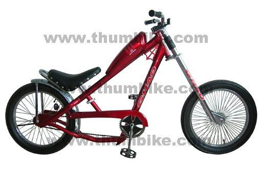 Chopper Bicycle Mtb Bicycle Children Bicycle Bmx Bike Kids Bike ...
