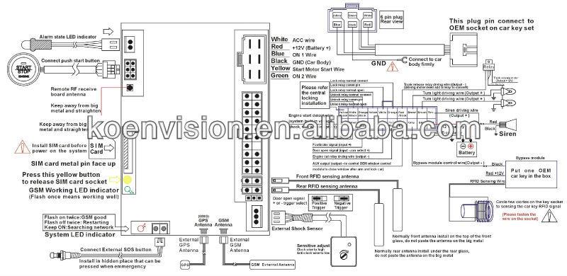 778675890_676 passive keyless entry for blazer car alarm system with remote tamarack car alarm wiring diagram at suagrazia.org