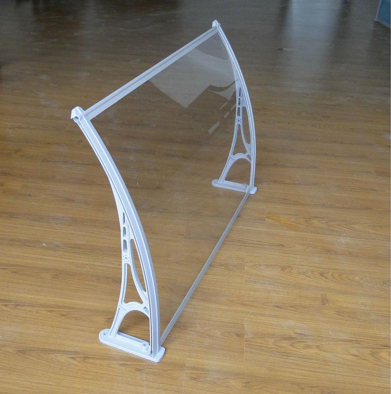 Outdoor Aluminum Awning Kit Porch Front Door Canopy Window & Outdoor Aluminum Awning Kit Porch Front Door Canopy Window - Buy ...