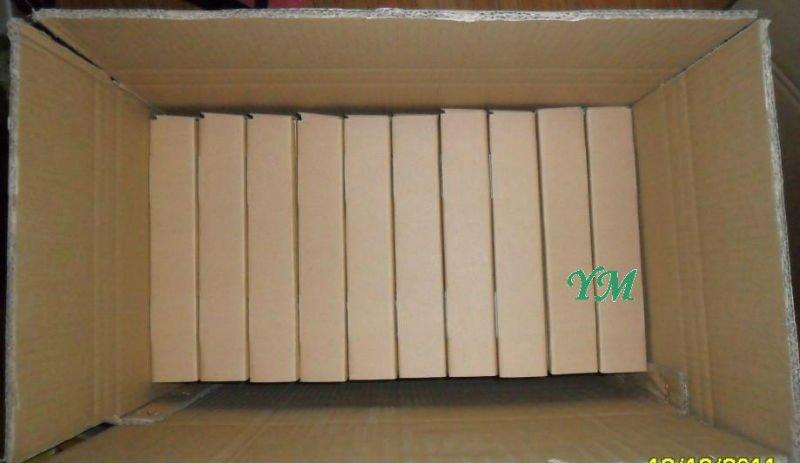 5B20M35011 レノボヨガ 910-13IKB マザーボード勝利 I7-7500 UMA 16 グラム