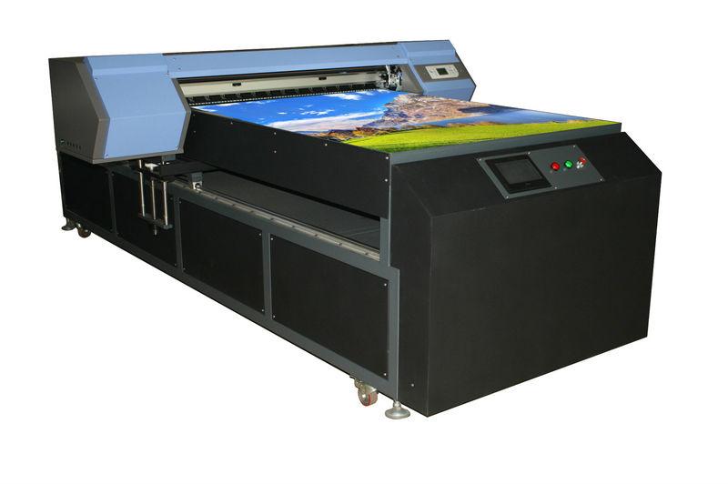 2014 Sale Digital Flex Printing Machine Price In India