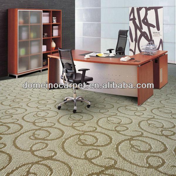 Patterned Wall To Carpet Vidalondon