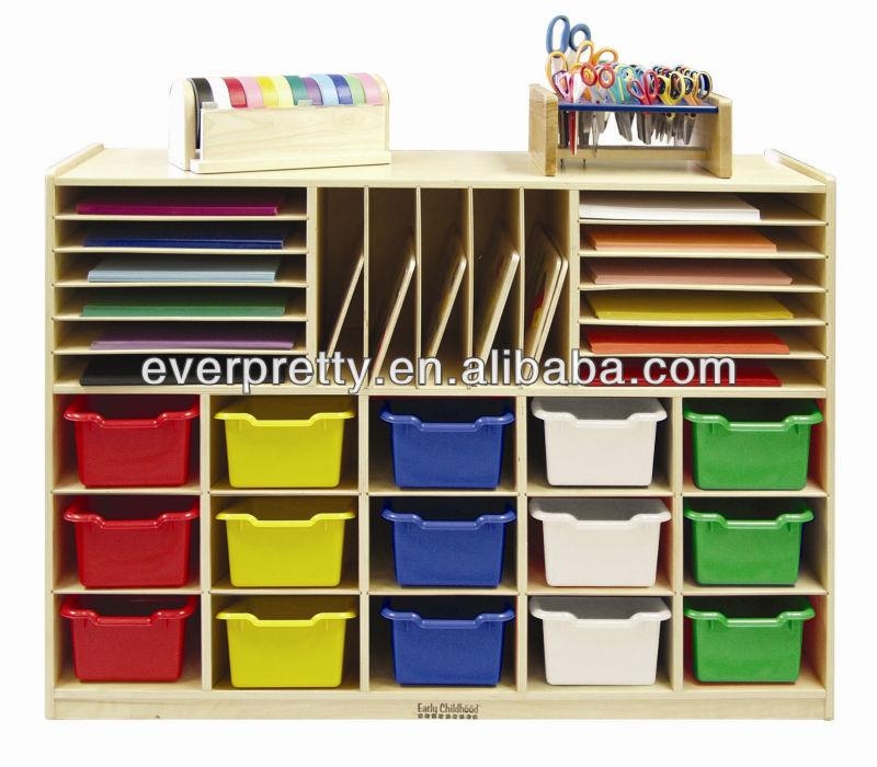 Houten Speelgoed Maken Van Apparatuurkinderen Speelgoed Kastenmeubels Voor Kinderen Buy Houten Speelgoed Maken Van Apparatuurkinderen Speelgoed