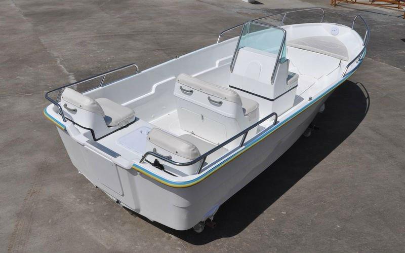 Liya small fiberglass boat cheap fishing boats for for Small fishing boats for sale