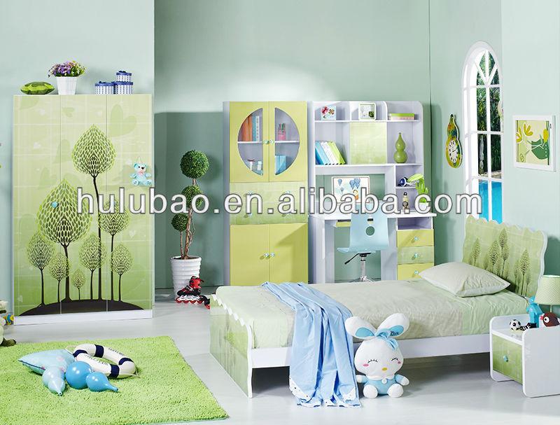 Slaapkamers voor kinderen 100 images de slaapkamer moderne kinderen stock fotografie - Deco kamer jongen jaar ...