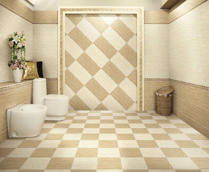 Bedroom/bathroom Wall Tiles Standard Size