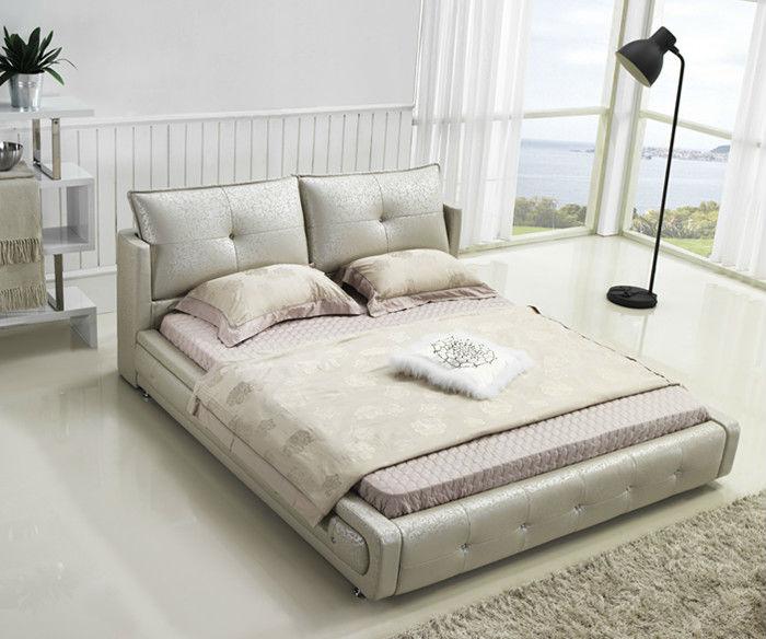 Big Save Value City Furniture Beds Sale Og983 Buy