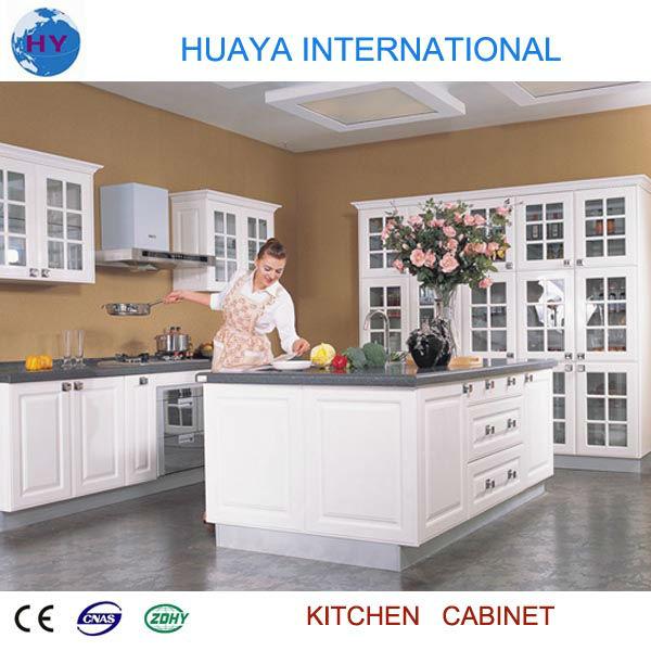Kitchen Cabinets Price List: Cabinet Kitchen/cheap Kitchen Cabinet/stainless Steel