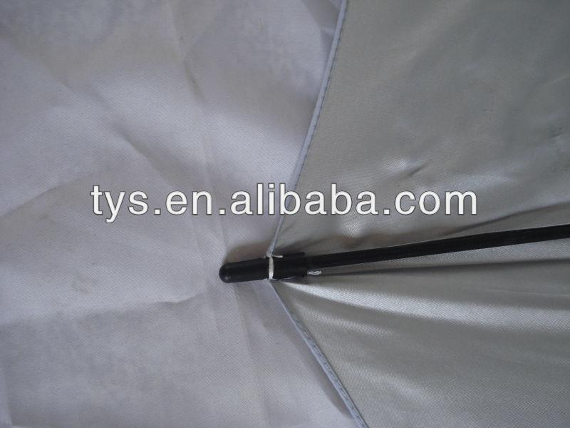 Advertising Custom Giant Umbrella