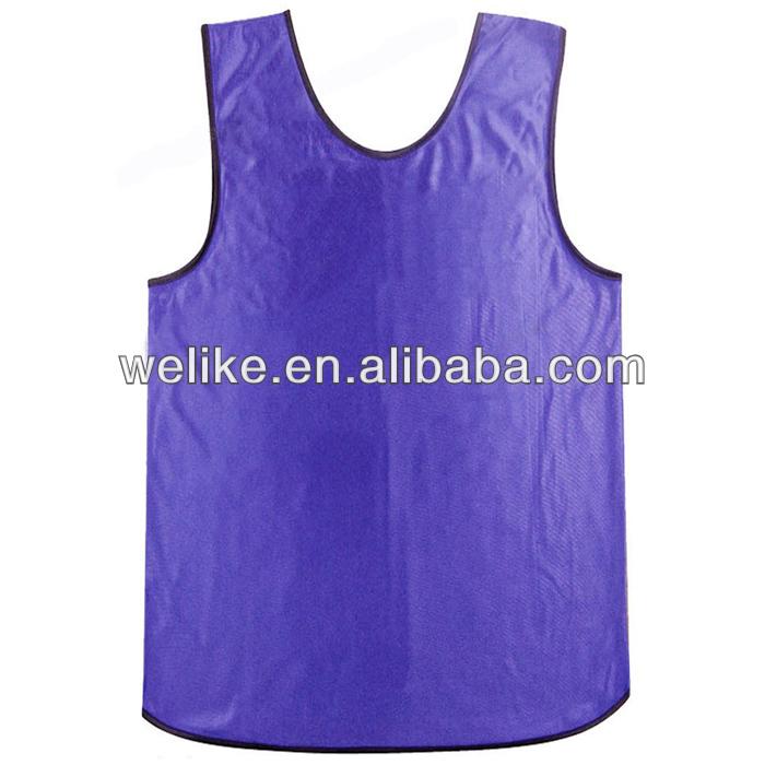 2014 Dark Blue Soccer Football Training Vest Bibs - Buy 2014 Dark ... 0306c218cb