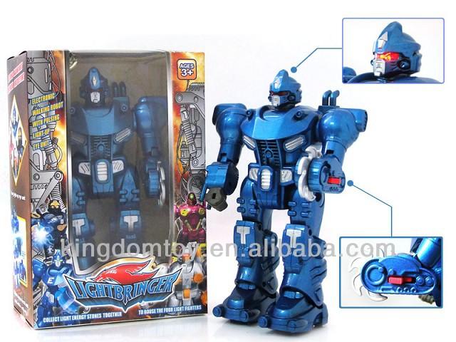 nueva boy toys walking robot juguetes robot juguetes para los nios