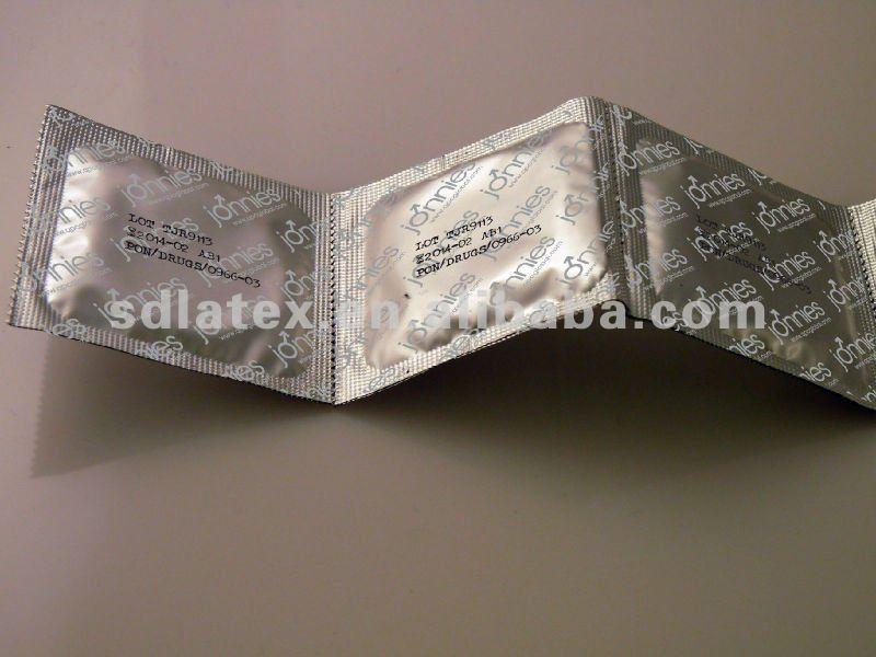 Chinese Condom Supplier,Quality Logo Condom Custom Condom ...