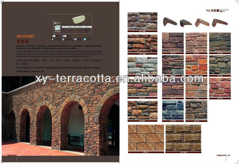 faux wall brick tilesdecorative wall tilered brick wall tile