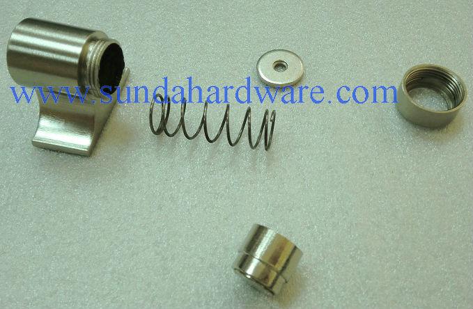 magnetic door holder/door hold open hardware/door holding magnet & Magnetic Door Holder/door Hold Open Hardware/door Holding Magnet ...